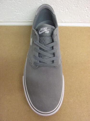 Nike Scarpe Sportive Onehsot 010 Da Uomo 724954 Tennis Sb Zoom USPUw