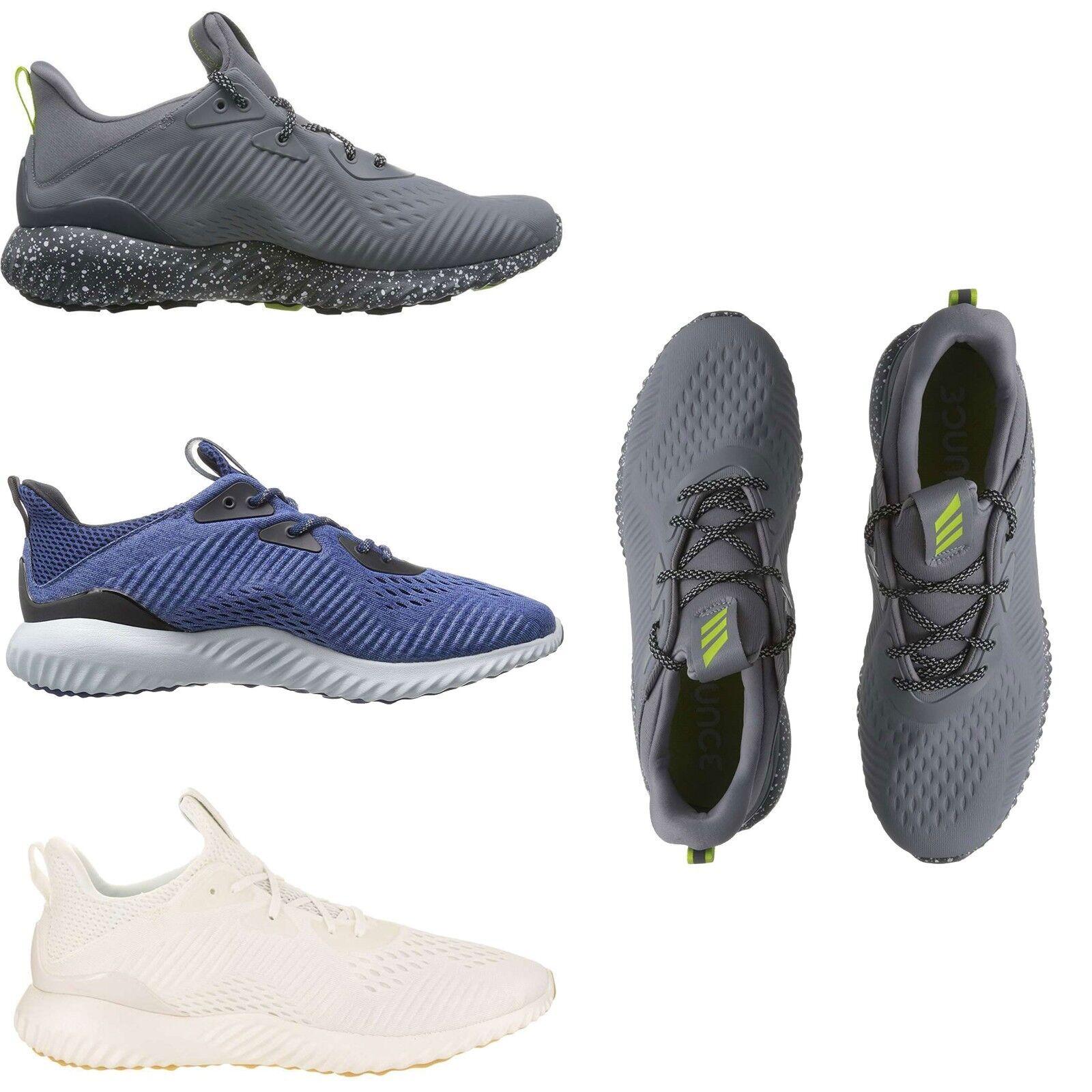 adidas készítette: stella mccartney ultraboost x shoes
