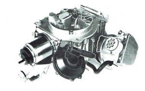 Pierburg-2ee-Carburateur-Diagnostic-Service-examen-autrefois-DB-MB-w201-190-w124-200