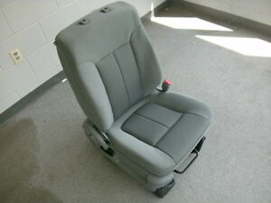 Ford-F-150-gray-cloth-right-front-seat