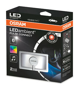 Ledint-103-OSRAM-ledambient-Pulse-Connect-APP-Controlee-Interieur-Lumieres-DEL