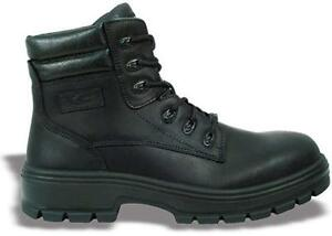 venta Hro Shoes 82380 Stanton Safety de S3 Black 001 Precio Cofra Src IwEPdqCwA