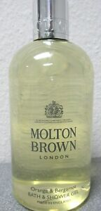 Molton-Brown-Bath-and-Shower-Gel-Orange-and-Bergamot-10-oz-300-mL