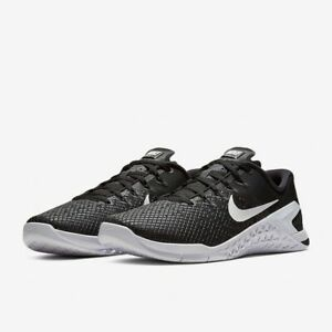 Details about NIKE METCON 4 XD
