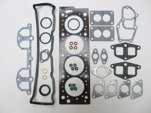 DN 591E 1.6L /& 1.9L PEUGEOT 205 GTi HEAD GASKET SET