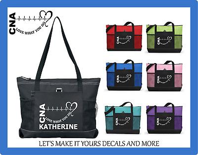 Eeyore Loop Luggage Tags Baggage Gym Tote Diaper Bag Tags