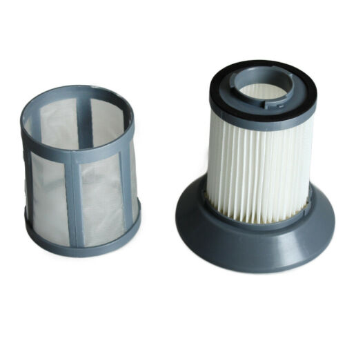 Vacuum Filter For Bissell Zing Bagless Canister 1664 1665 1669 Series # 1608602
