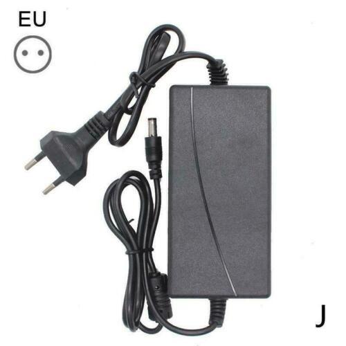 65W Mini Electric Soldering Iron Adjustabel Temperature Tool Welding PLUG B4F5