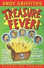 Treasure Fever! by Andy Griffiths (Paperback, 2013)
