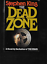 The-Dead-Zone-by-Stephen-King-1979-Hardcover-Viking-Press thumbnail 1