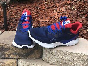 Alphabounce Adidas Kansas Ncaa Jayhawseac5d28c1f1511d513db14f24eb56870 Beyond SzVUpLGqM
