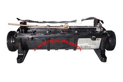 PN 55691 Balboa WG® HEATER REVOLUTION 4kW 240V for spa pack BP1500