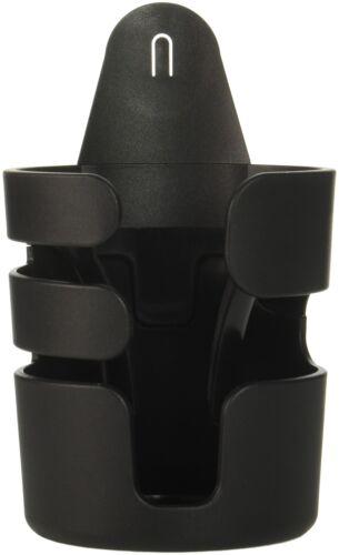 Bugaboo Cup Holder Black
