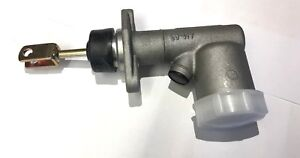 RJ418 AUSTIN A60 CAMBRIDGE  1961-1972 NEW CLUTCH MASTER CYLINDER
