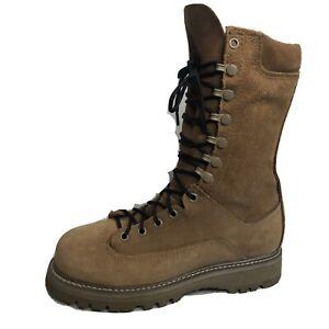 Corcoran Matterhorn Gore Tex CV3494 Insulated Safety Toe Boots Mens US Size 10!!