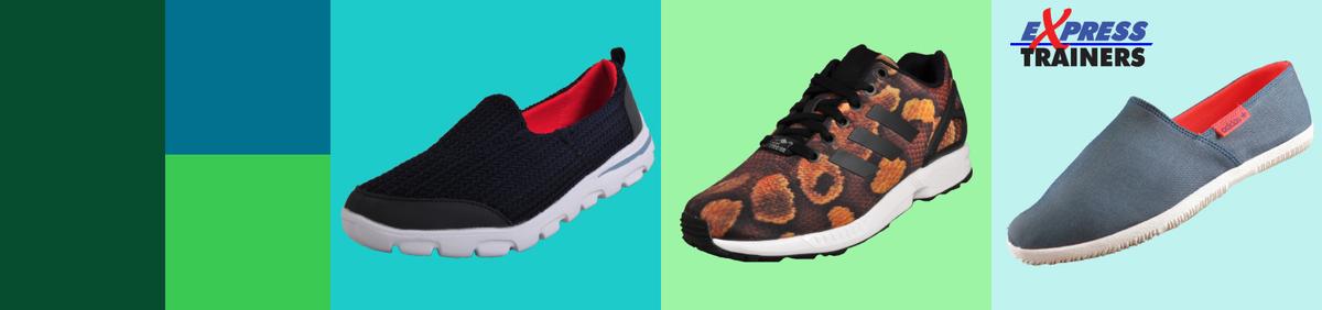 b6367a3c8d2f71 Women s Sandals for sale