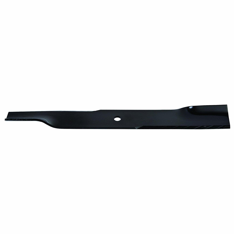 "PK Mulch Blades for Hustler Mower 60/"" 793935 793794 794214 794230 794685 XR7 6"