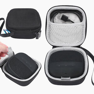 Carry Travel Case Cover Storage Bag for Bose-SoundLink Micro