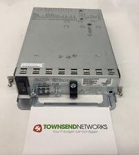 Juniper PWR-M10I-M7I-DC-S DC Power Supply for M7i M10i ***New Pull***