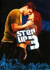 Step Up 3 (DVD, 2010)