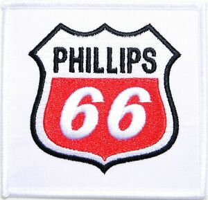 Patch Iron on Vintage Shell Motor Oil Gasoline T shirt Suit Vest Cap Sign Badge