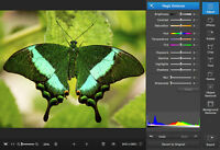 Movavi Photo Editor Easy Photo Editing , Photo Effects , Bmp Gif Jpeg For Mac