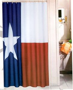 Texas-Flag-Shower-Curtain