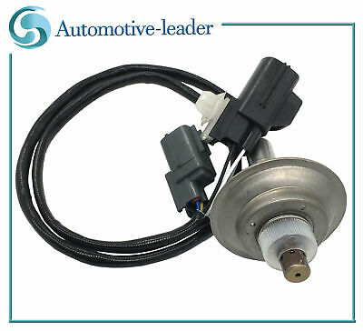 New Lambda Oxygen Sensor LZA19-MD1 Fits For Mazda 6 GG 03-07 CX-7 ER 2.3 07-12
