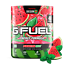 EUROPES-SOURCE-OF-GFUEL-40-SERVINGS-CHEAPEST-AND-LARGEST-SELECTION-IN-EUROPE Indexbild 36