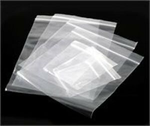 1-5-x-2-5-Inch-Grip-Seal-Gripseal-Bags-Resealable-Polythene-Plastic-100-500-1000