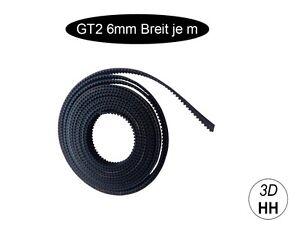GT2-Zahnriemen-pro-Meter-3D-Drucker-Versand-gleicher-Tag