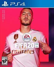 Fifa 20 Dualshock Controller Bundle
