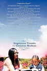 Inspiration Vitamin For Christian Mothers by Chris Harper (Paperback, 2011)