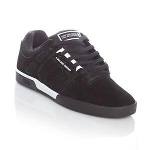 Baskets Noir Blanc Et En Dvs Chaussures Daim Getz vwxAEn4q1