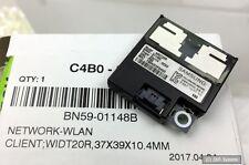 Ersatzteil: Samsung Widt Network Wifi USB, BN59-01148B für UE50HU6905, UE55H6505