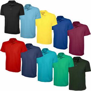 ONLYuniform Short Sleeved Girls School Uniform Smart Blouse Only Uniform/® UK