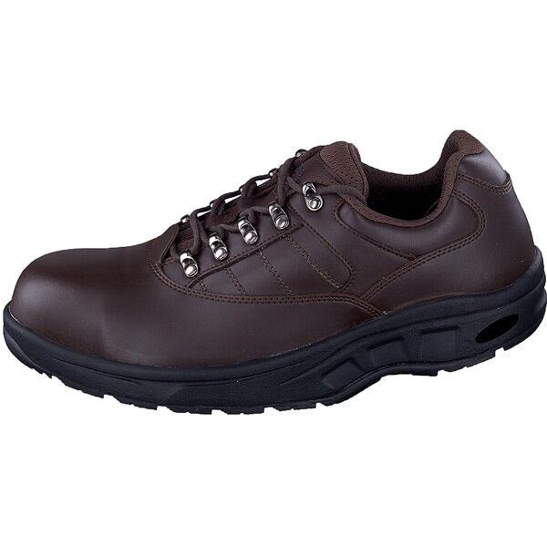 Chung Shi AuBioRiG Comfort 9100912 Step Tundra ArbeitsZapatos braun 9100912 Comfort Sicherheit ceed55