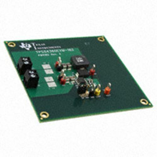 Kit de développement TPS54360