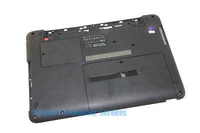 828407-001 EAX6300401A GENUINE HP LCD DISPLAY BEZEL COVER PROBOOK 450 G3 SERIES