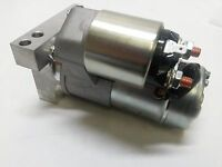 Chevy 2.4hp Hitachi Style Clockable Mini Starter 153 168 Tooth 305 350 396 454