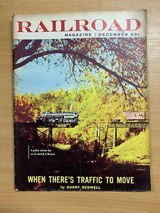 Dec-1956-034-Railroad-Revue-034-Vol-68-1-USA-Publication-Illustree-Revue