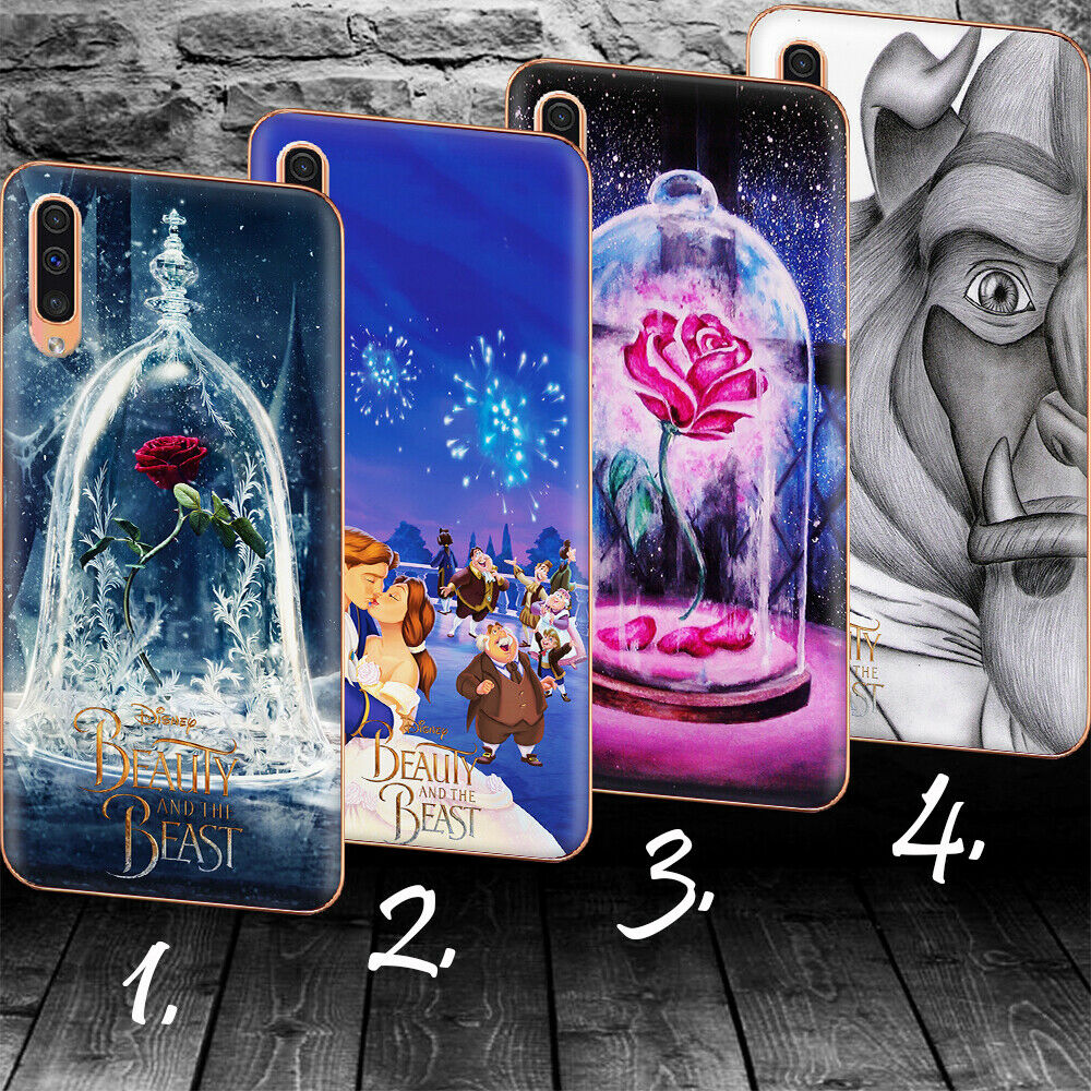 cover samsung a30s disney