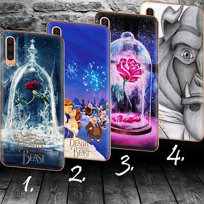 cover samsung a20