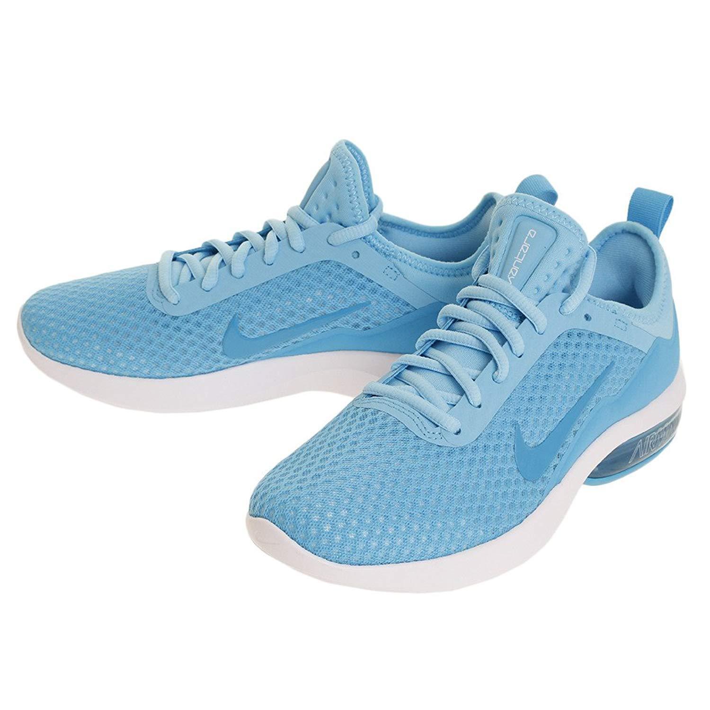 WNS  Nike Air Max Kantara donne Running scarpe 908992 400 Dimensione 6.5 Retail  90 NUOVO  promozioni di sconto