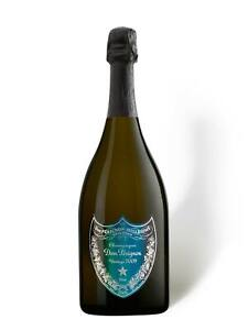 Dom-Perignon-Limited-Edition-Tokujin-Yoshioka-2009-MOET-amp-CHANDON-0-75L