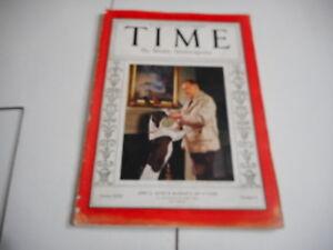 FEB-21-1938-TIME-vintage-magazine-JOHN-G-BATES-DOG