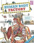 The Human Body Factory by Dan Green (Paperback, 2014)