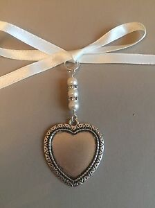 Bridal Bouquet Charm Ads Buy Sell Used Find Great Prices