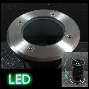 Bodeneinbauleuchte-Bodeneinbaustrahler-B6-r-klar-LED-massiv-langlebig-robust