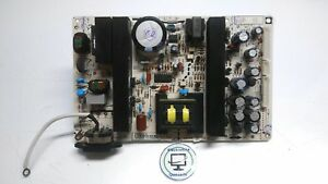 DYNEX-LCD-6KT0012010-569KT01200-DX-L32-10A-POWER-SUPPLY
